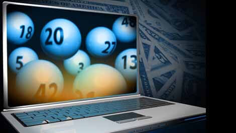 What Defines the Best Lottery Online?