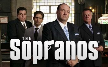 The Sopranos Online Slots Review