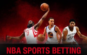 Online Analysis of NBA Sports Betting Possibility