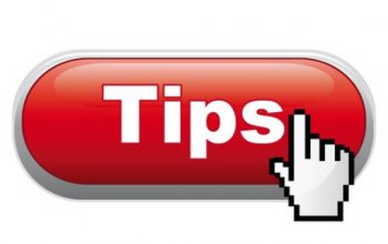 Best Tips For New Bettors