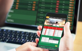 What Exactly Is Micro-Betting?