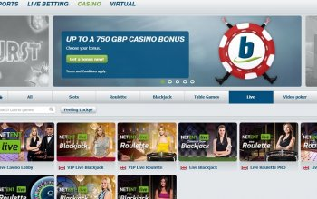 A Clear Guide to Playing at bet-at-home Casino Online
