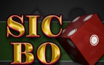 Play iPad Sic Bo Bingo Side Games with Detailed Guide